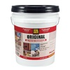 Seal-Krete 5-Gallon Interior/Exterior Satin Clear Paint and Primer in One