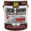 Seal-Krete Lock-Down Epoxy Floor Primer (Actual Net Contents: 128-fl oz)