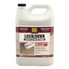 Seal-Krete Lock-Down Interior Latex Primer (Actual Net Contents: 128-fl oz)