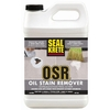 Seal-Krete 64 fl oz Interior/Exterior Paint