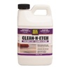 Seal-Krete 64 oz Clean-N-Etch