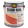 Seal-Krete Gallon Clear Seal Gloss Sealer