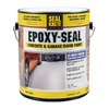 Seal-Krete Epoxy Seal White Base(Actual Net Contents: 123-fl oz)