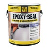 Seal-Krete Gallon Interior/Exterior Satin Porch and Floor Armor Gray Paint