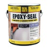 Seal-Krete Epoxy Seal Deep Base (Actual Net Contents: 120-fl oz)