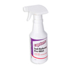 Capture Capture Premist 24 oz Carpet Cleaning Kits