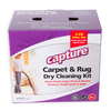 Capture 40 oz Carpet Cleaning Kit