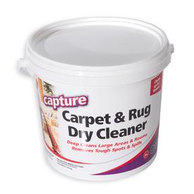 Capture 8 lb Pail Cleaning Powder