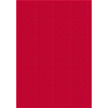 Milliken Checkpoint Multicolor Rectangular Indoor Tufted Area Rug (Common: 5 x 8; Actual: 64-in W x 92-in L)