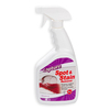 Capture 32 oz Stain Remover