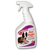 Capture 32 oz Pet Stain Carpet Cleaner