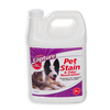 Capture Gallon Pet Stain and Carpet Cleaner