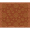 Milliken 10-ft 9-in x 13-ft 2-in Coral Wabi Area Rug