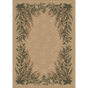Milliken 7-ft 8-in x 10-ft 9-in Barley Baskerville Area Rug