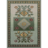 Milliken 7-ft 8-in x 10-ft 9-in Ireland Ahvas Area Rug