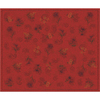 Milliken 10-ft 9-in x 13-ft 2-in Aurora Red Vintage Area Rug