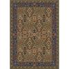 Milliken Sandakan Multicolor Rectangular Indoor Tufted Area Rug (Common: 8 x 11; Actual: 92-in W x 129-in L)