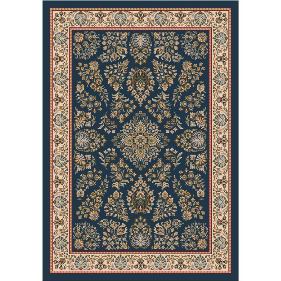 New 28 Lowes Carpets And Area Rugs Surya Abs3011