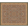 Milliken 10-ft 9-in x 13-ft 2-in Autumn Forest Halkara Area Rug