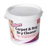 Capture 40-oz Carpet Cleaner