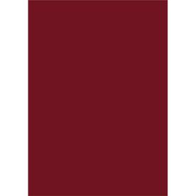 Milliken Harmony Multicolor Rectangular Indoor Tufted Area Rug (Common: 8 x 11; Actual: 92-in W x 129-in L)