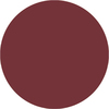 Milliken Harmony Multicolor Round Indoor Tufted Area Rug (Common: 8 x 8; Actual: 91-in W x 91-in L)