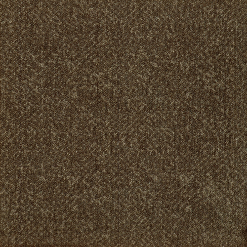 ... Level Loop Pile & Textured Carpet Tile from Lowes Carpets Flooring