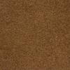 Milliken 19-5/8-in x 19-5/8-in First Cup Textured Carpet Tile