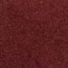 Milliken 19-5/8-in x 19-5/8-in Sailors Warning Textured Carpet Tile