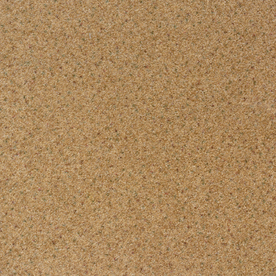 Milliken 12-Pack 19.7-in x 19.7-in Antico Indoor Textured Adhesive-Backed Carpet Tile