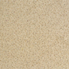 Milliken 19-5/8-in x 19-5/8-in Birch Bark Textured Carpet Tile