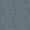Milliken 19.7-in x 19.7-in Finesse Textured Glue-Down Carpet Tile