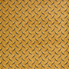 Joy Carpets Diamond Plate Gold Cut Pile Indoor Carpet