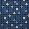 Joy Carpets Playful Patterns Seaside Cut and Loop Indoor Carpet