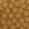 Joy Carpets Atlantic City Gold Cut Pile Indoor Carpet