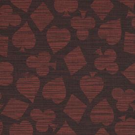 Joy Carpets 5-Pack 39.4-in x 39.4-in Atlantic City Cut and Loop Peel-and-Stick Carpet Tile