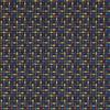 Joy Carpets 5-Pack 39.4-in x 39.4-in Figure 8 Cut and Loop Peel-and-Stick Carpet Tile