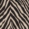 STAINMASTER Zebra Nylon Fashion Forward Carpet Sample