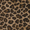 STAINMASTER Leopard Nylon Fashion Forward Carpet Sample