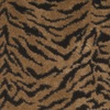 STAINMASTER Tiger Nylon Fashion Forward Carpet Sample