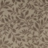 STAINMASTER Misty Glen Nylon Fashion Forward Carpet Sample