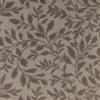 STAINMASTER Silver Leaf Nylon Fashion Forward Carpet Sample