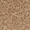 STAINMASTER Causal Beige Nylon Fashion Forward Carpet Sample