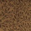STAINMASTER Rustic Brown Nylon Fashion Forward Carpet Sample