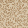 STAINMASTER Warm Cream Nylon Fashion Forward Carpet Sample