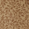 STAINMASTER Wicker Nylon Fashion Forward Carpet Sample