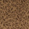 STAINMASTER Terra Nylon Fashion Forward Carpet Sample