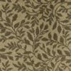 STAINMASTER Herbal Nylon Fashion Forward Carpet Sample