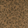 STAINMASTER Glass Cloth Nylon Fashion Forward Carpet Sample