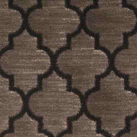 Home Flooring Carpet amp Tile Samples